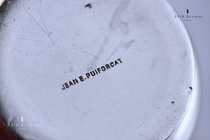 jean.e.puifocat
